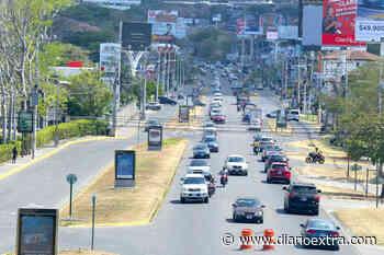 Plan regulador de Santa Ana costará ¢100 mills. - Diario Extra Costa Rica