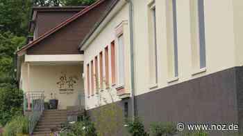 Kita-Bedarf: So soll es in Buer und Neuenkirchen weitergehen - NOZ
