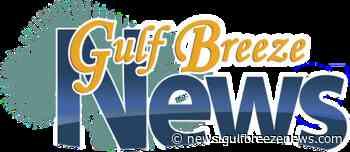 Huntingdon announces Spring Dean's Lists - Gulf Breeze News