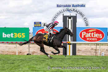 6/6/2021 Horse Racing Tips and Best Bets – Bairnsdale - Just Horse Racing