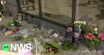 Verdachte ontkent dat hij vrouw met baby in buggy doodstak in Evere, raadkamer beslist dat hij in de cel blijft - VRT NWS