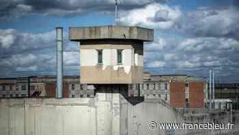 Villepinte : un détenu de la maison d'arrêt privé de douches médicales pendant plusieurs mois - France Bleu