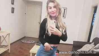 Aldana Ojeda: la supuesta líder de las estafas por Facebook y de violentos asaltos - Diario Uno