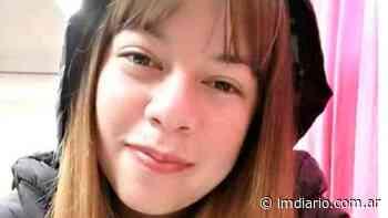 Aceptan ampliar la acusación contra el abusador de Sathya Aldana - La Nueva Mañana de Córdoba