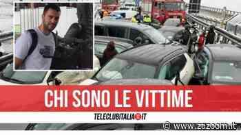 Si scontrano all' incrocio a Gemona   due auto danneggiate - Zazoom Blog