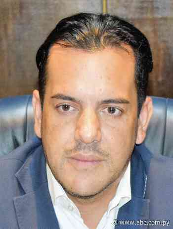 Empresa ligada a parlamentarios pretende adjudicarse almuerzo escolar en Villarrica - Nacionales - ABC Color