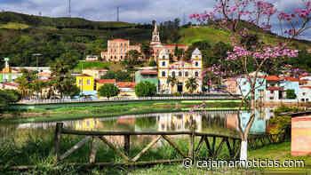Último dia para participar do processo seletivo da prefeitura de Pirapora - Cajamar Notícias