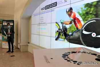 Maior evento anual de ciclismo para pessoas com deficiência em Cascais - Revista Descla