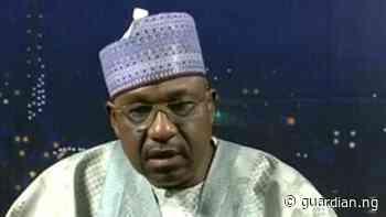 Adamawa APC asks Uzodimma to produce Gulak's killers - Guardian