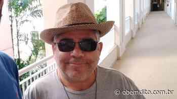 Sebastião Cordeiro, segurança da UEM, falece em decorrência da Covid - OBemdito