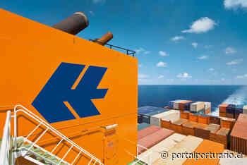 Colombia: Hapag-Lloyd incrementa sus servicios en el Puerto de Santa Marta - PortalPortuario