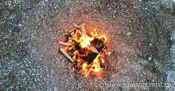 RM of North Battleford reinstates fire ban - The Battlefords News-Optimist