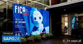 Oeiras recebe em outubro o FIC.A – um festival internacional de ciência para todos - SAPO 24