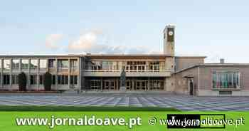 Câmara de Santo Tirso transferiu para as freguesias o valor mais alto de sempre - Jornal do Ave