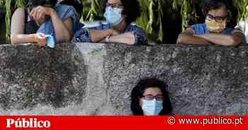 Empresas de Vizela e de Santo Tirso propõem-se a salvar Coelima - PÚBLICO