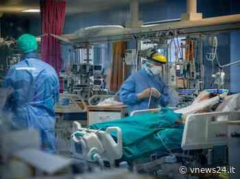 Settimo Milanese: una donna si risveglia dal coma dopo 14 mesi - VNews24