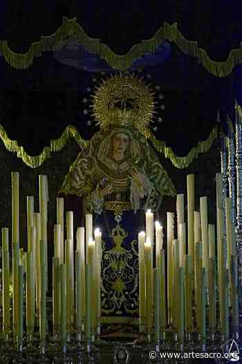 Acuerdos de la Junta de Gobierno de la Hermandad de San Jerónimo - Arte Sacro