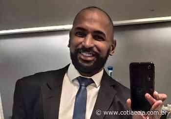 GCM faz buscas para encontrar advogado desaparecido há seis dias em Cotia - Cotia e Cia