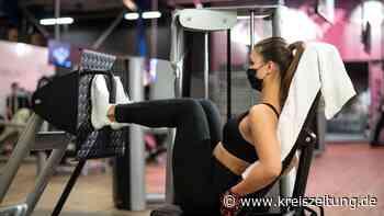 Die Rückkehr der Fitness - kreiszeitung.de
