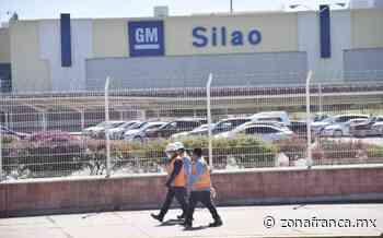 Trabajadores de GM Silao denuncian presiones para favorecer a sindicato - Zona Franca
