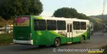 Leopoldina (MG) reajusta tarifa dos ônibus em 12,24% - Adamo Bazani