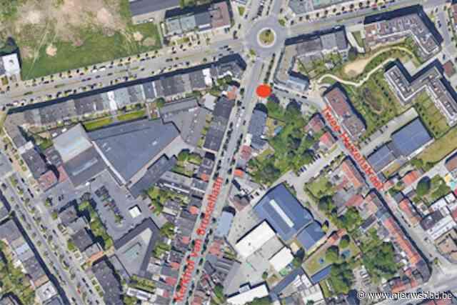Vrouw op straat gedood in Evere: politie en gerecht zoeken getuigen