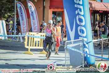 Torna il triathlon a Bracciano il 25 luglio - TerzoBinario.it