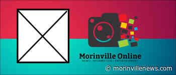 Council approves advance voting dates for fall election - MorinvilleNews.com