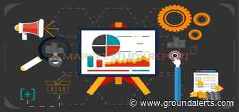 InSAR Market Trends, Growth, Scope, Size, Overall Analysis and Forecast by 2027 - GroundAlerts.com