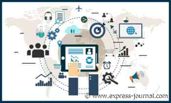 InSAR Market Size, Demand, Growth, Trends, Segmentation and Forecasts Research to 2026 - Express Journal