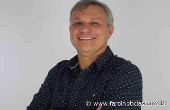Depois de 64 dias, vice-prefeito de Taquarituba deixa UTI e inicia recuperação de sequelas - Farol Notícias