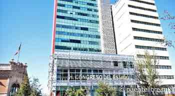 Alcanza Congreso de Chihuahua 2do lugar nacional en transparencia - Puente Libre La Noticia Digital