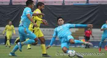 Deportivo Llacuabamba y Deportivo Coopsol abrieron con empate la cuarta jornada de la Liga 2 - Futbolperuano.com