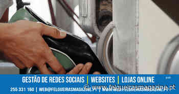 Há falta de trabalhadores para as fábricas de calçado. - Felgueiras Magazine