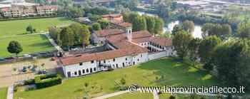Il Lavello di Calolzio cerca sponsor «Ci mancano 70mila euro» - La Provincia di Lecco