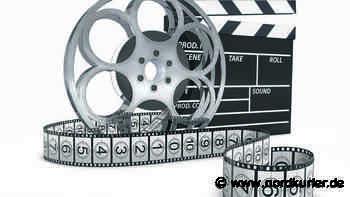 Komparsen für Filmdreh in Pasewalk gesucht - Nordkurier
