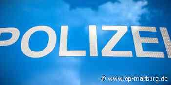 Polizeibericht - Körperverletzung in einer Bar - Oberhessische Presse