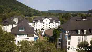 Hotel: Vila Vita Marburg fusioniert Gesellschaften - fvw.de