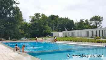 Saint-Lys. La piscine Aqua Bella est ouverte - ladepeche.fr