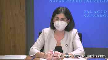 Así quedan las restricciones del coronavirus para este verano - La Vanguardia