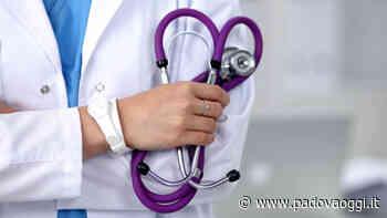 Visite gratuite dei medici Lilt ad Albignasego: appuntamento domenica 6 giugno - PadovaOggi