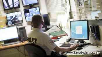 Une enquête administrative au commissariat de Cambrai après la tentative de suicide d'un gardé à vue - La Voix du Nord
