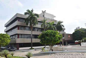Associação do MP-AM contesta acusações contra promotor de Coari - BNC Amazonas