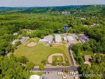 Denville's Valleyview Middle School Enjoys New Athletic Fields - TAPinto.net