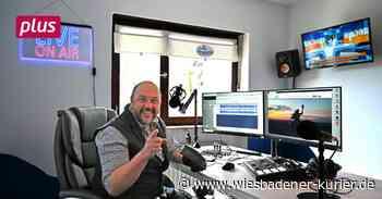 Oestrich-Winkel Neuer Radiosender geht in Oestrich-Winkel auf Sendung - Wiesbadener Kurier