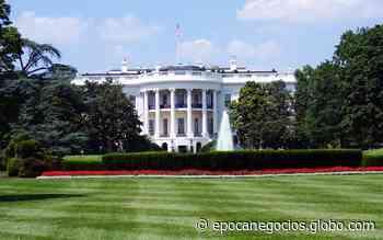 Casa Branca prevê desaceleração do crescimento do PIB dos EUA a 1,8% ao ano até metade da década, diz NYT - Época NEGÓCIOS
