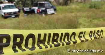 China Nuevo León. Encuentran cuerpo de mujer en Río San Juan - Telediario Monterrey