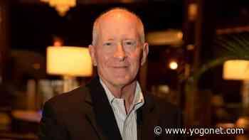 Foxwoods El San Juan Casino nombró a un nuevo gerente general - Yogonet Latinoamérica