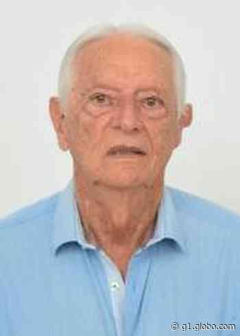 Covid: vice-prefeito de Serra Negra completa 1 mês internado e segue intubado na UTI - G1