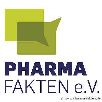 Neue Erkenntnisse aus Arzneimittelstudien: Nicht nur was für die Fachwelt